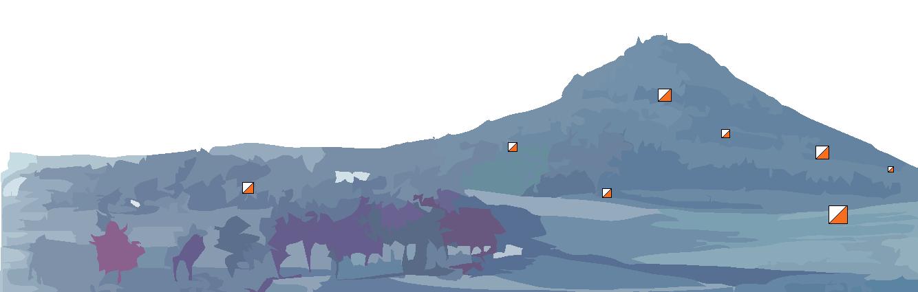 5. kolo VčP – Žampach